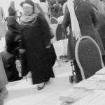 75 – ACTIVE MUSLIM WOMEN