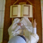 8 – Éducation musulmane