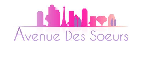 Blog Avenue des Soeurs