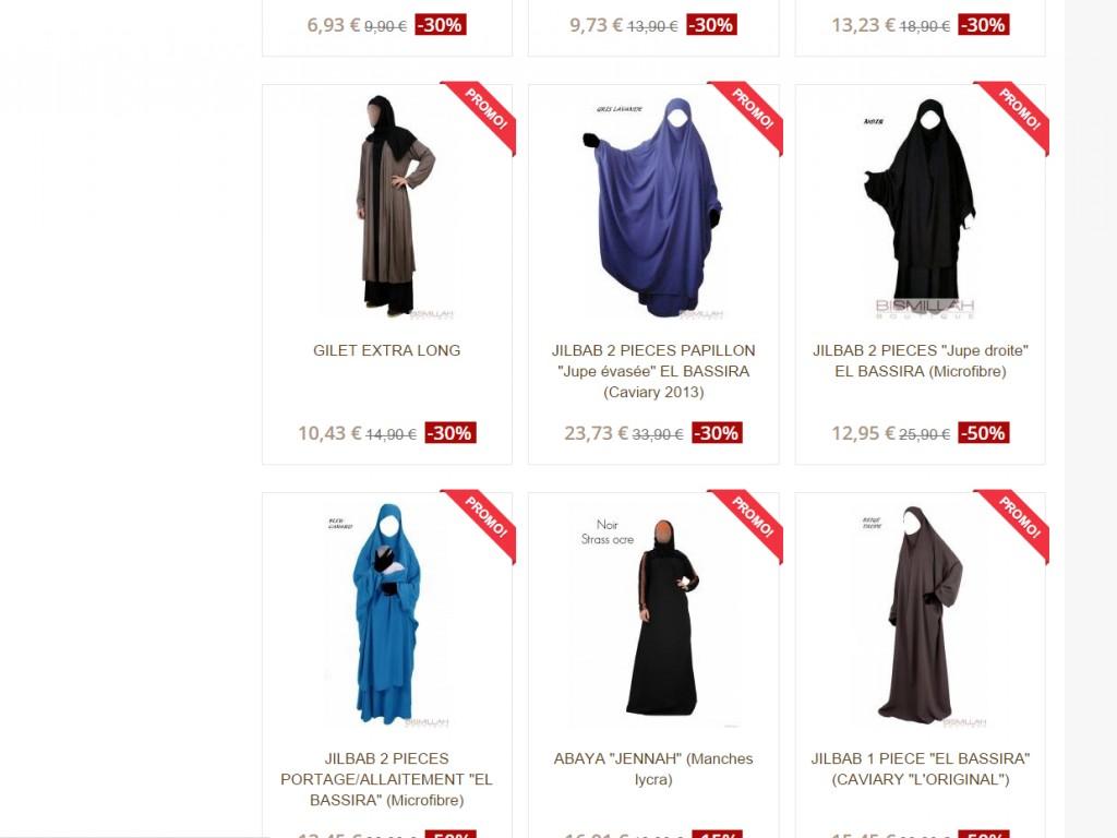 soldes-bismillah-boutique