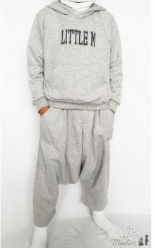 ensemble-jogging-sarouel-