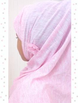Little Muslim : Enfin de jolis vêtements pour les petits musulmans !