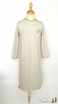 robe-molleton-
