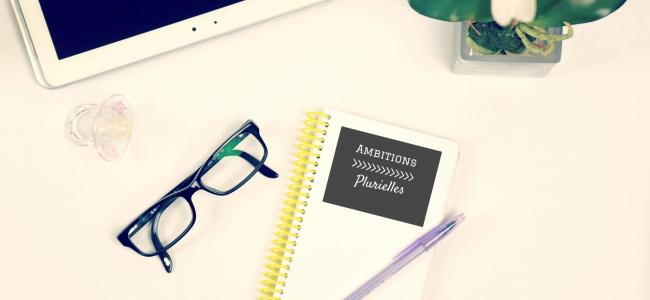 ambitions-plurielles