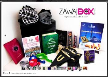 zawaj-box-aid
