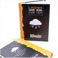 agenda-bdouin