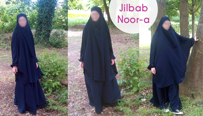 jilbab-noor-a