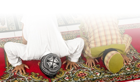 Le bon compagnon, celui qui nous rappelle Allah