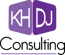 khdj-consulting