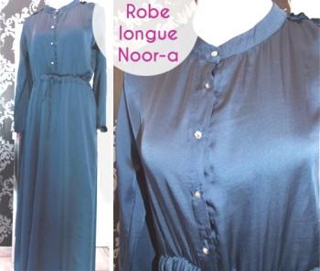 robe-longue-noor-a