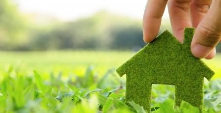 Astuces pour une maison saine et écolo