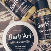 barb-art-3