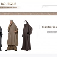 bismillah-boutique-site