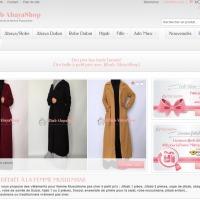 jilbab-abaya-shop