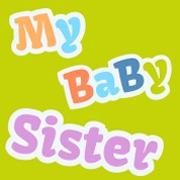 logo-mybabysister