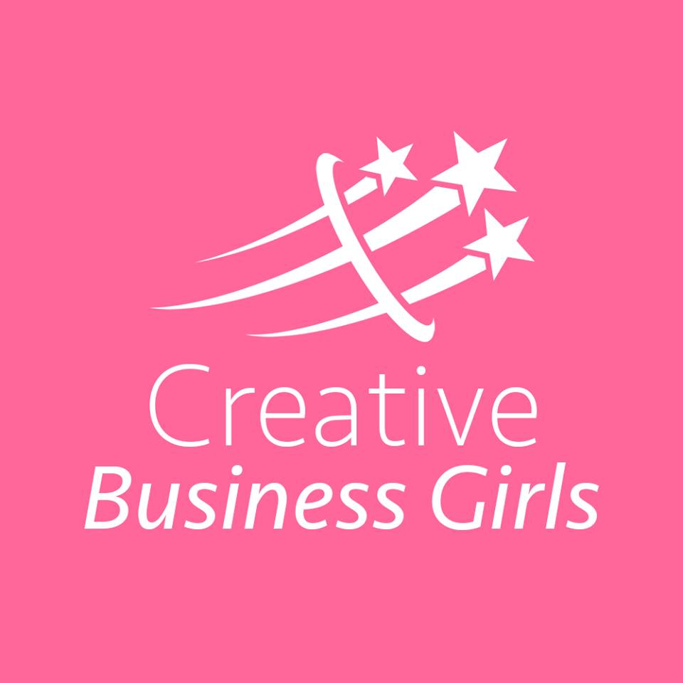 creative-business-girls-logo