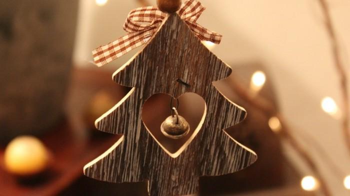 3 bonnes raisons de ne pas fêter Noël