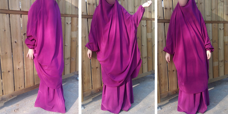 jilbab-qamar-al-iltizam-montage