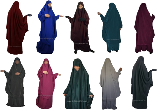 jilbab-qamar-couleurs