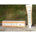 dentifrice-au-meswak-ayurvedique-sans-fluor-100gr-dabur