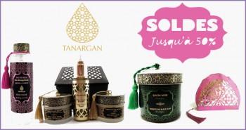 tanargan-soldes