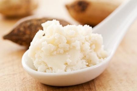 beurre-de-karité