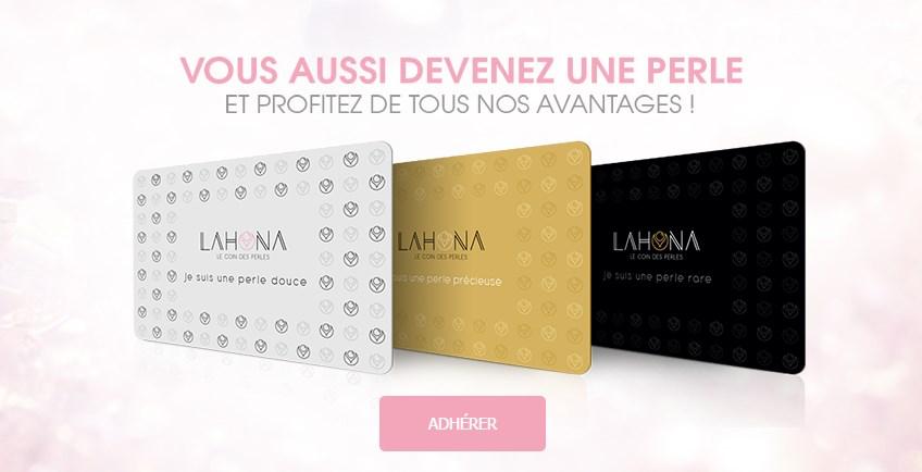 Lahona, 1er club privé 100% féminin