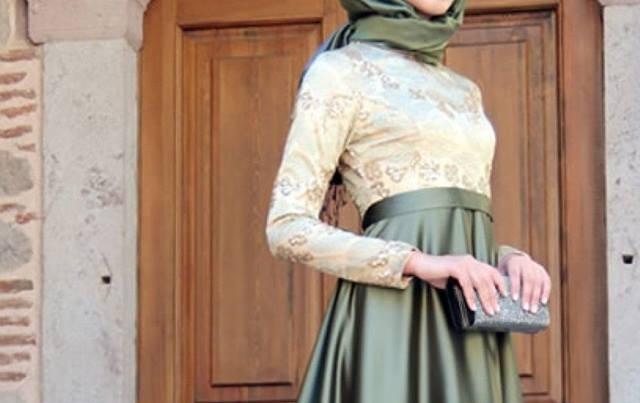 robe-soirée-el-hijeb