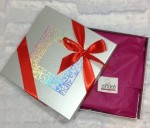 cadeau-el-hijeb