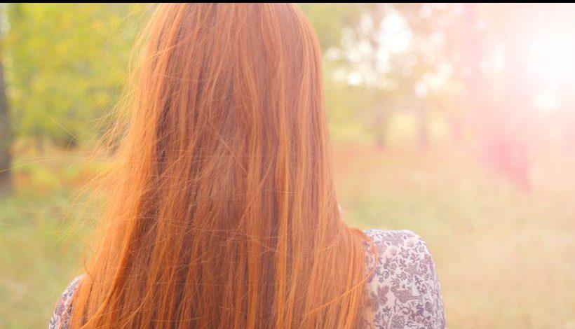 Astuces naturelles pour raviver les couleurs de vos cheveux