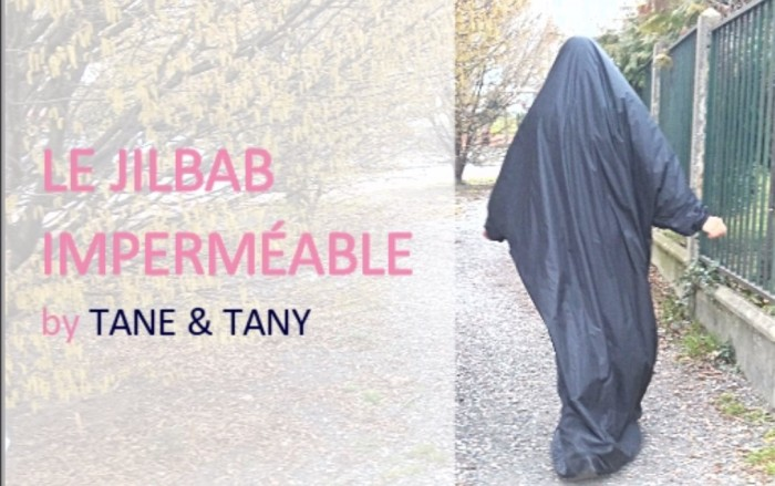 jilbab-impermeable-tane-tany