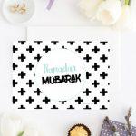 carte-ramadan