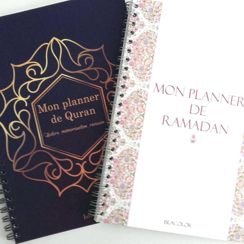 pack-planners-special-ramadan