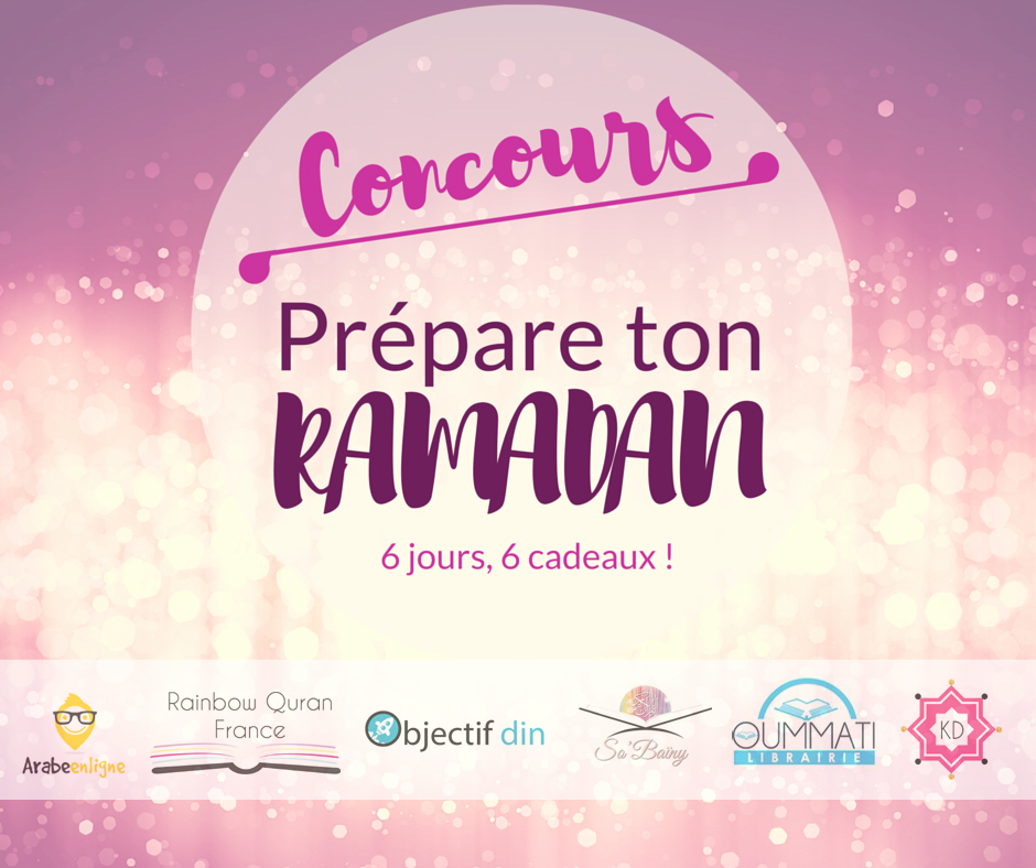 concours-ramadan