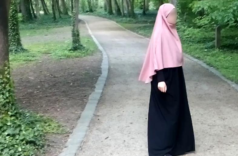 Jilbab ou hijab ? Plus besoin de choisir !