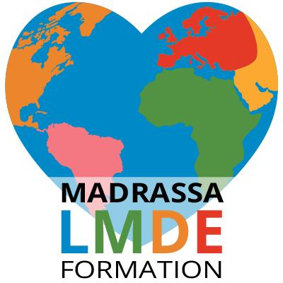 madrassa-lmde-logo