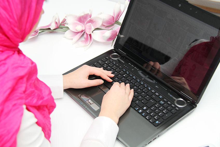 Blogueur, blogueuse, le nouveau métier en vogue dans la communauté