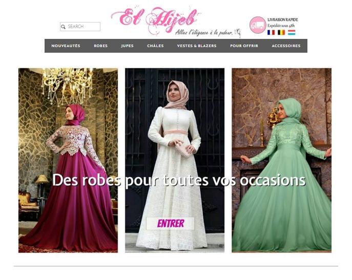 El Hijeb