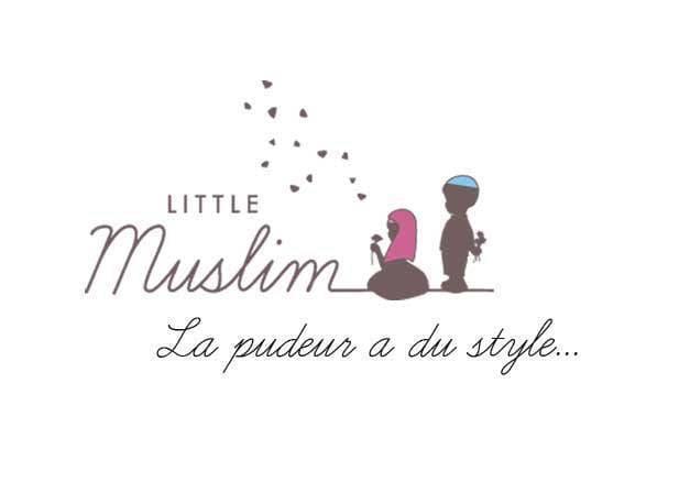 Little Muslim, la pudeur a du style
