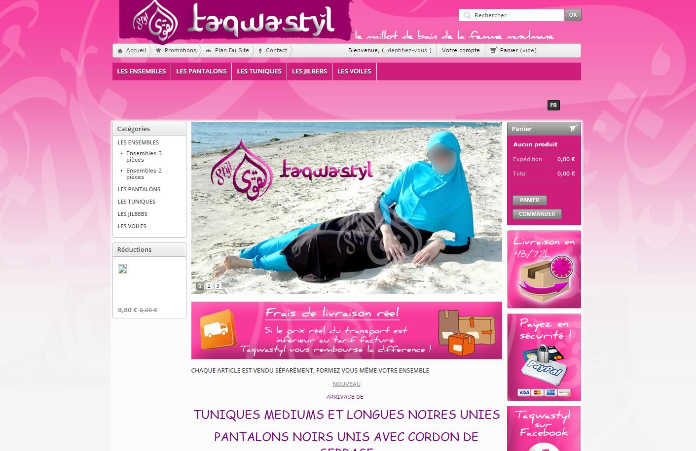 Taqwsatyl