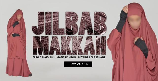 Moultazimoun nous présente sa nouvelle collection hiver