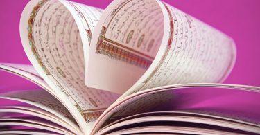 le tajwid pour aimer le Coran