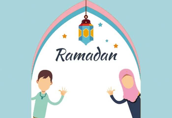 Préparer le Ramadan avec ses enfants. Oui, mais comment?