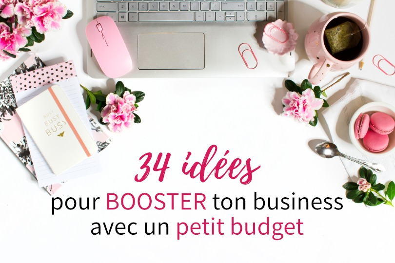 34_idees_booster_business_petit_budget