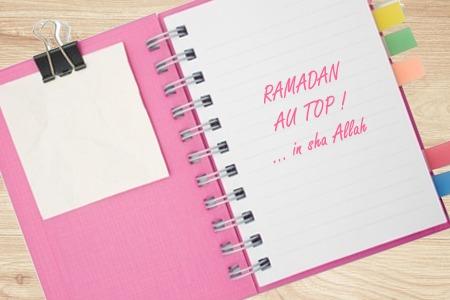 ramadan au top 2