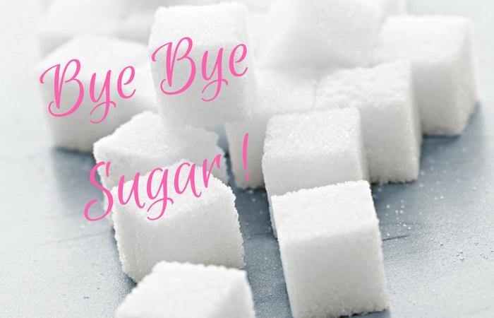 Se sevrer du sucre, pourquoi, comment ?