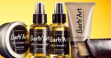 barbart-produits-naturels-barbe