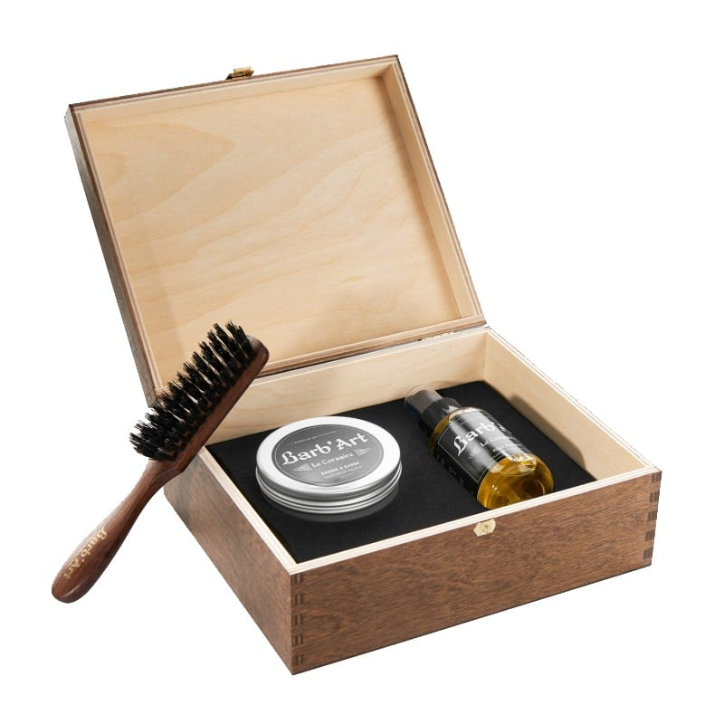 coffret-entretien-barbe-livraison-offerte-2