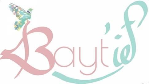 Bayt'ief