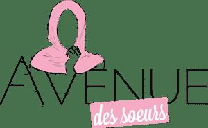 Le blog pratique de la femme musulmane